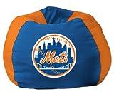 NFL Bean Bag Chair New York Mets
