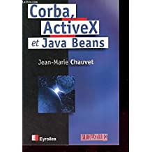CORBA ACTIVEX ET JAVA BEANS