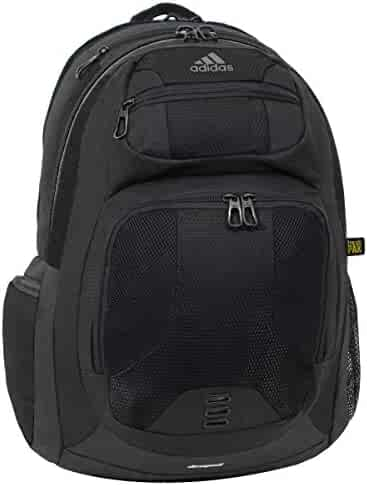 Shopping adidas - Backpacks - Luggage   Travel Gear - Clothing ... df29a8ffaa250