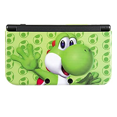 PDP New Nintendo 3DS XL Clip Armor