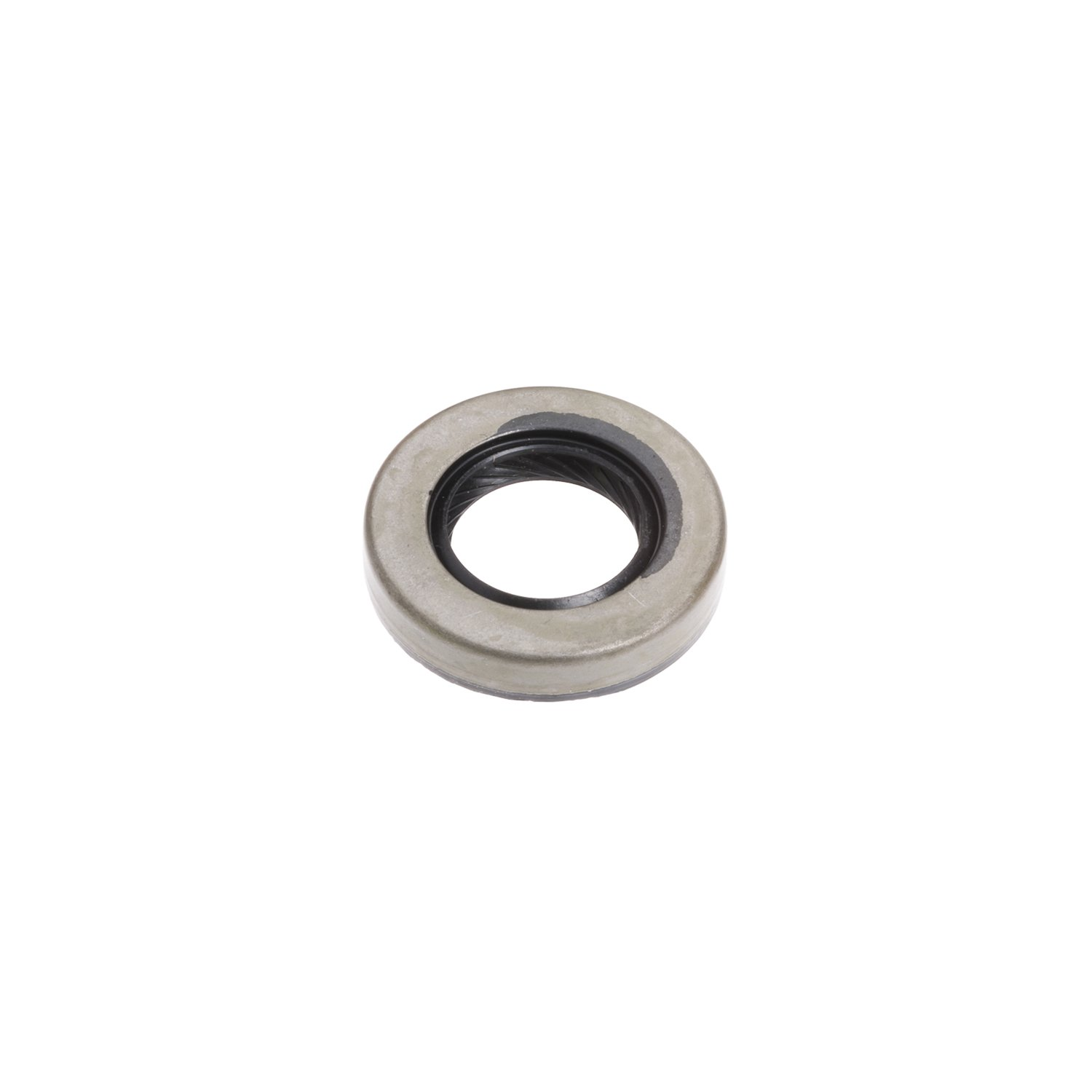 National 8773S Oil Seal