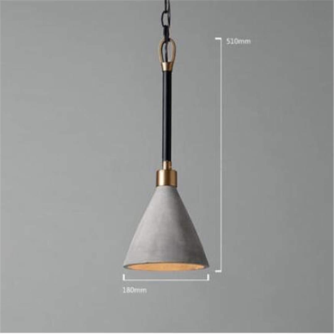 Amazon.com: SS1 Lámpara de techo de candelabro con forma de ...
