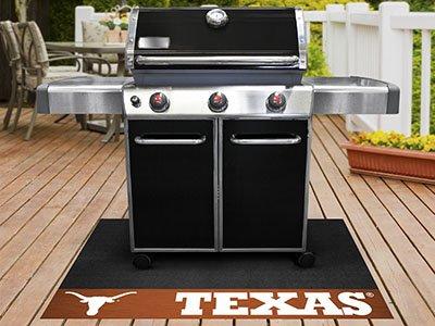 - Fan Mats 12133 University of Texas Longhorns 26
