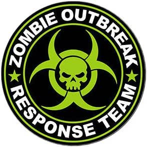Breakout Edu Zombie Outbreak Answer Key Color + My PDF ...