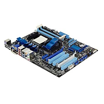 Asus M4A88T-V EVO Realtek LAN Linux