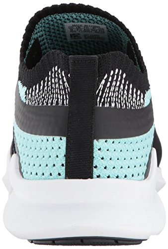 adidas Originals Womens EQT Support ADV PK W Black/Black/White UUwg8