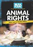 Animal Rights, Marna A. Owen, 0761340823