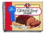 Our Favorite Ground Beef Recipes (Our Favorite Recipes Collection)