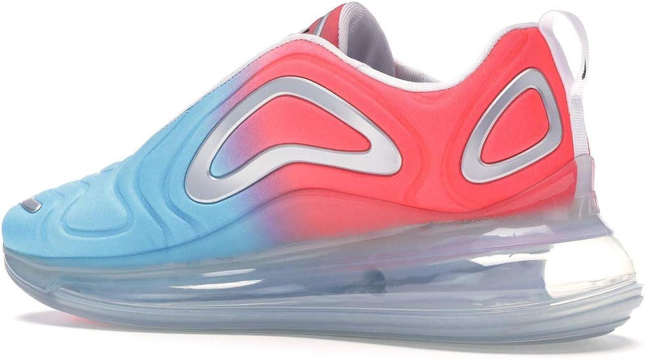Zapatillas de Running para Hombre y Mujer, Zapatillas de Gimnasia ...