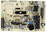 Protech 62-102635-81 Integrated Furnace Control Board
