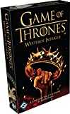 HBO Game of Thrones: Westeros Intrigue