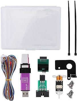 Kit de Sensor de nivelación de Cama automático 3D Touch, Kit de ...