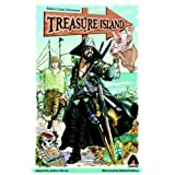 Treasure Island: The Graphic Novel