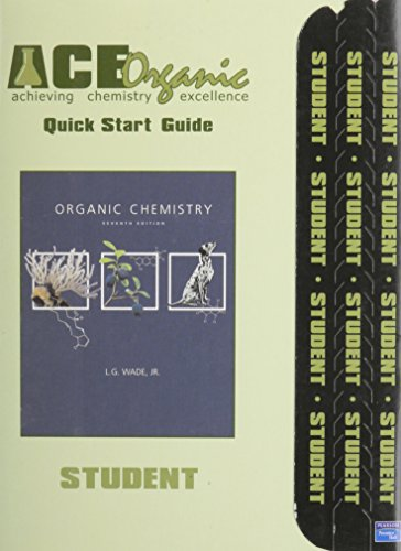 ace-student-access-kit-for-organic-chemistry