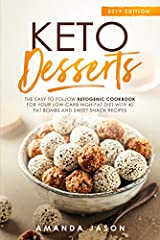 ★★         Buy the Paperback Version of this Bookand get the Kindle Book version for FREE         ★★                     Do you want to lose weight and get fit with your Low-Carb Hight-Fat Diet without saying goodbye to del...