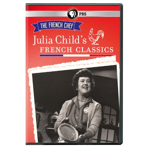 the french chef - 7