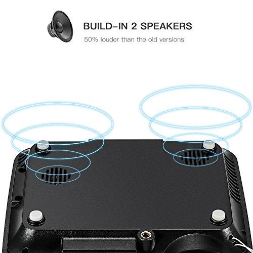 Lumens 4k Led Smart Projector Price