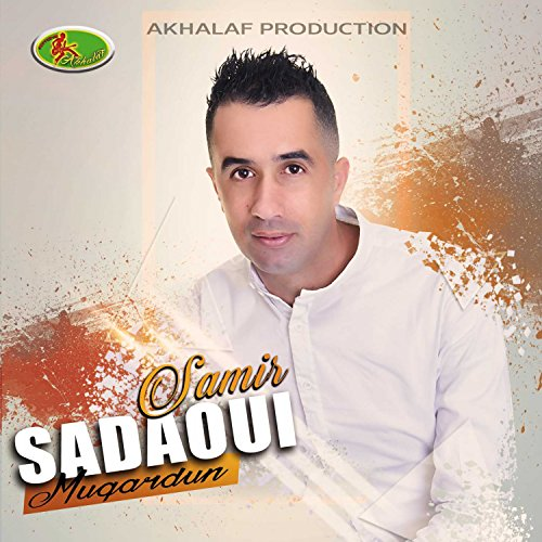 music samir sadaoui