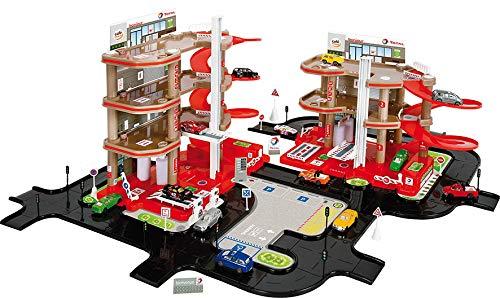Noir Garage401001Rouge Gris Starlux Starlux Garage401001Rouge Gris Gris Noir Garage401001Rouge Starlux Starlux Noir Garage401001Rouge OiZuTkXP