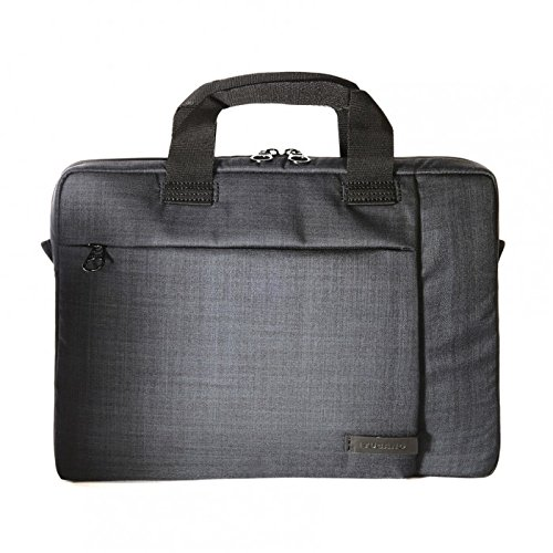 TUCANO BSVO1314 Laptop Computer Bags & Cases