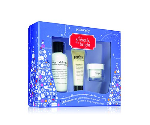 Hope Skin Care Products - 3