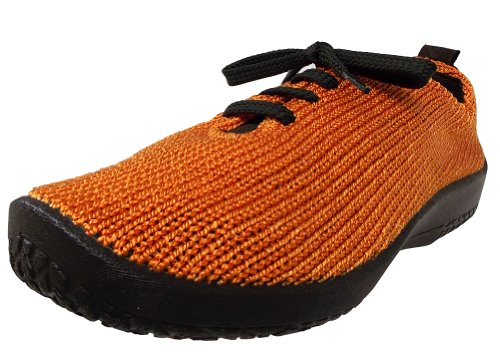 nbsp;Tessuto ARCOPEDICO Orange Donna Scarpe 1151 LS OBqPB7wW