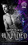 Bargain eBook - Hounded