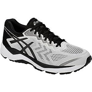 ASICS Men's Gel-Fortitude 8 Running Shoe