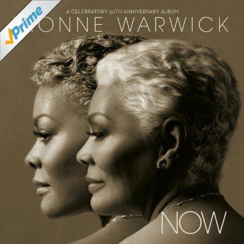 Now: A Celebratory 50th Anniversary Album