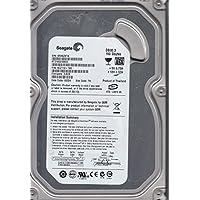 ST3160215SCE, 9RX, TK, PN 9CZ112-180, FW 3.ACB, Seagate 160GB SATA 3.5 Hard Drive