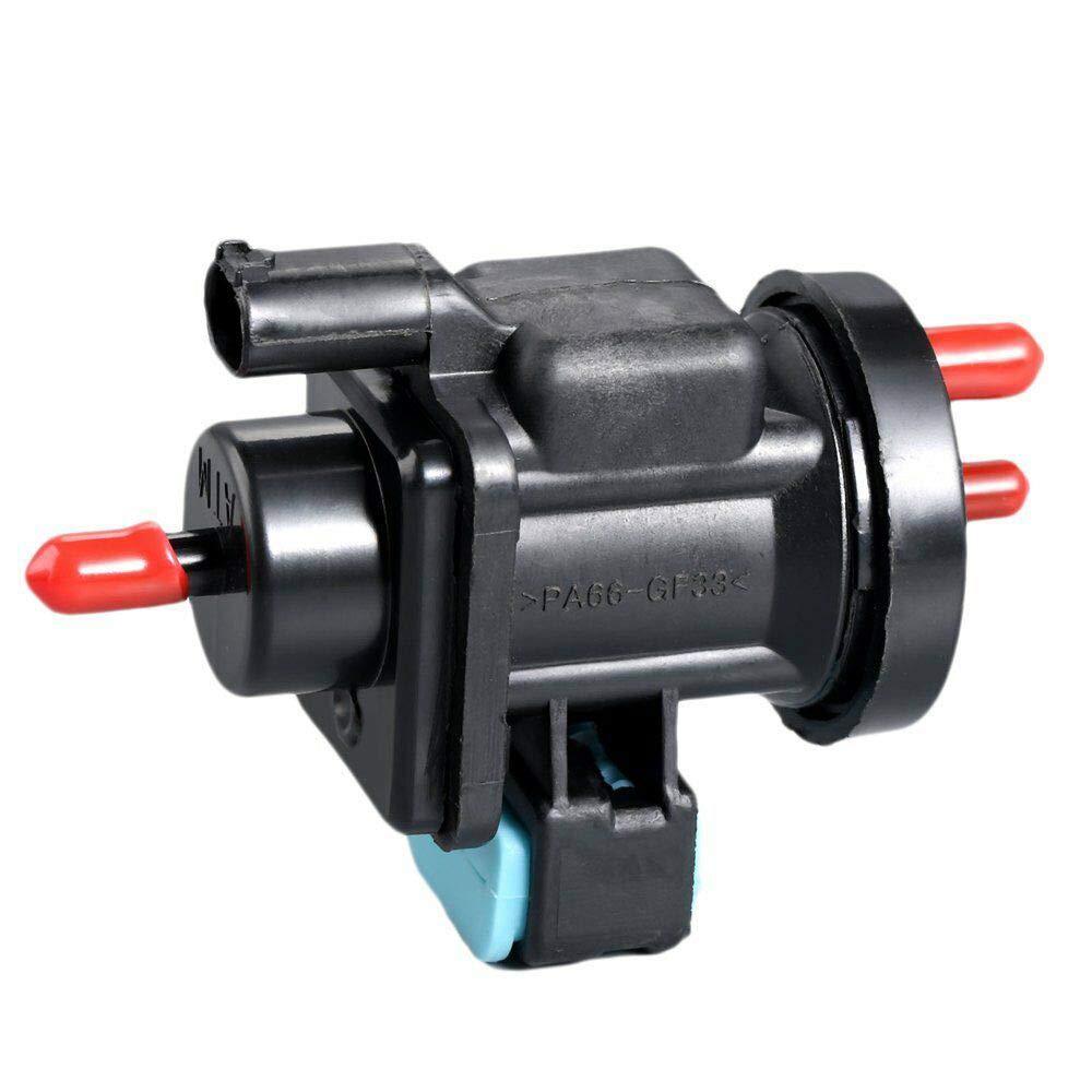 A0005450527 SODIAL Trasduttore di Pressione del Turbocompressore per Mercedes