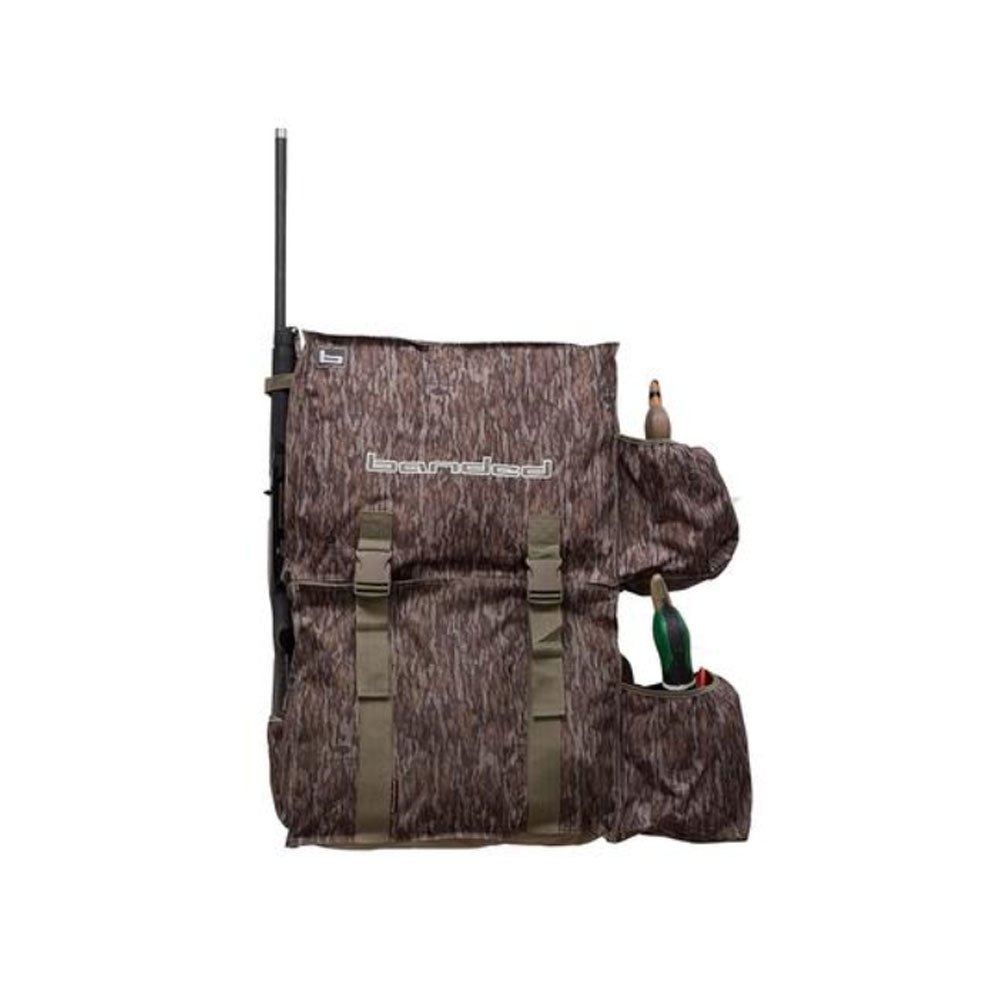 Avery Outdoors Inc 00041 Decoy Back Pack