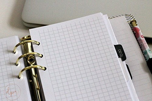personal-size-full-grid-printed-planner-inserts-for-filofax-and-kikki-k-dreamplanrepeat