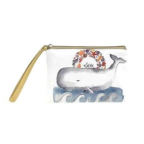 Kinder- & Babytaschen Reißverschluss Schlüsselanhänger Geldbörsen Brieftasche Für Frauen Mädchen Cartoon Geldbörse Pu Leder Brieftaschen Kartenhalter Münzfach Tasche Gepäck & Taschen
