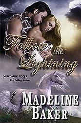 Follow The Lightning