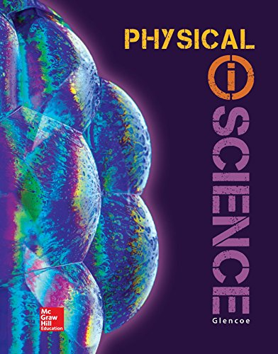 Physical Iscience: