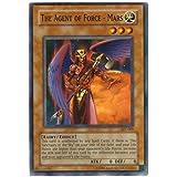 Yugioh The Agent of Creation Venus LCYW-EN253 Super Rare 1st Edition