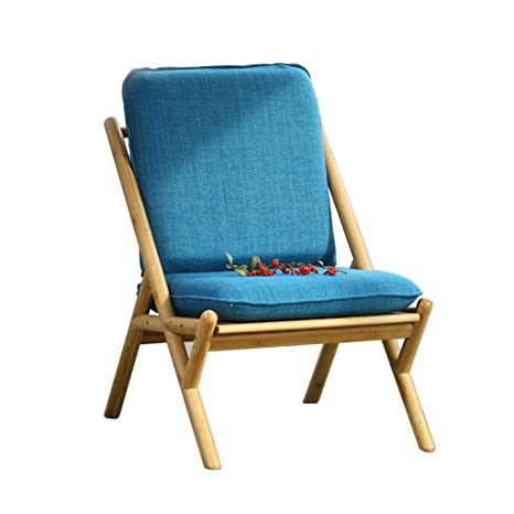 Strange Amazon Com Chaise Lounges Sofa Chair Single Sofa Chair Creativecarmelina Interior Chair Design Creativecarmelinacom