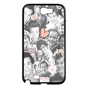 Harry Styles Design Unique Customized Hard For Case Samsung Galaxy S3 I9300 Cover , Harry Styles For Case Samsung Galaxy S3 I9300 Cover Case