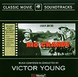 Rio Grande (Young) by Original Soundtrack