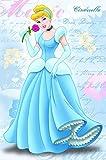 Trends International Cinderella Dazzling Wall Poster 22.375' x 34'