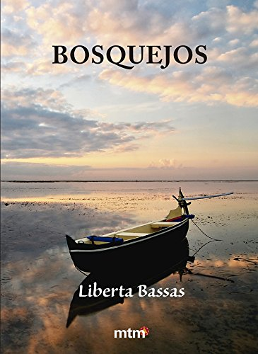 Bosquejos (Spanish) Paperback – 1942