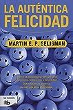 La Autentica Felicidad (BEST SELLER ZETA BOLSILLO)