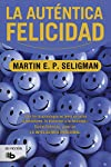 https://libros.plus/la-autentica-felicidad/