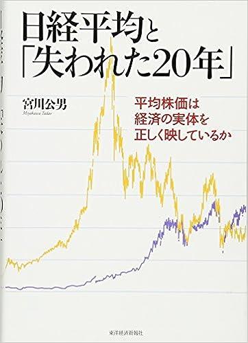 日経 平均 株価 は