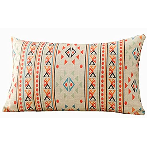 step boho vanessa pillow pillows matsalla studio s inside beautiful pin