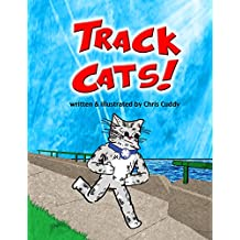 Track Cats