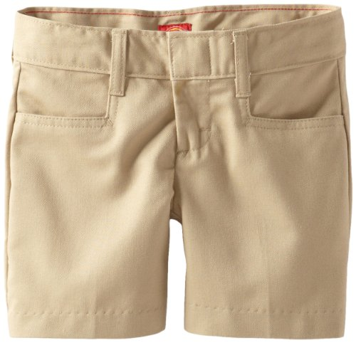 Dickie Classic Shorts - 7