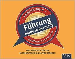 Bildergebnis für führung made in germany