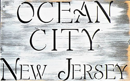 Buy nj beach towns